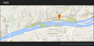 Parcours_10.16kms-11Octobre2015