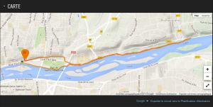 Parcours_11.35kms