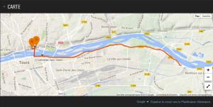 Parcours_21.18kms