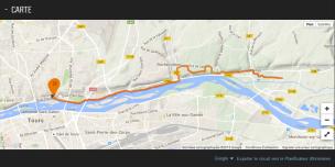 Parcours_22.16kms