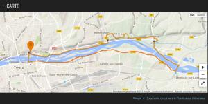 Parcours_24.06kms