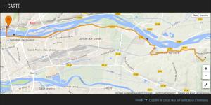 Parcours_31.27kms