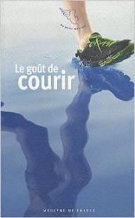 LeGoutDecourir