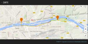 Parcours_12Juillet2015-v1