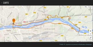 Parcours_22.26kms