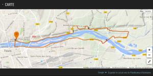 Parcours_23.45kms