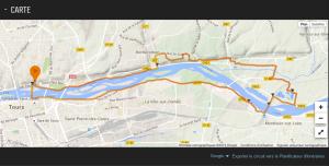 Parcours_27.01kms