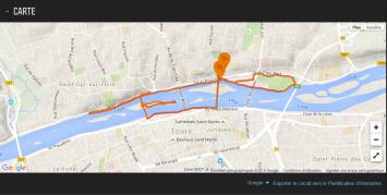 Parcours_11Octobre2015