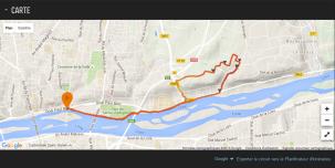Parcours_8.69kms_18Novembre2015