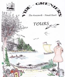 vide-greniers-Tours_i_78054