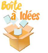 Boite-A-Idees