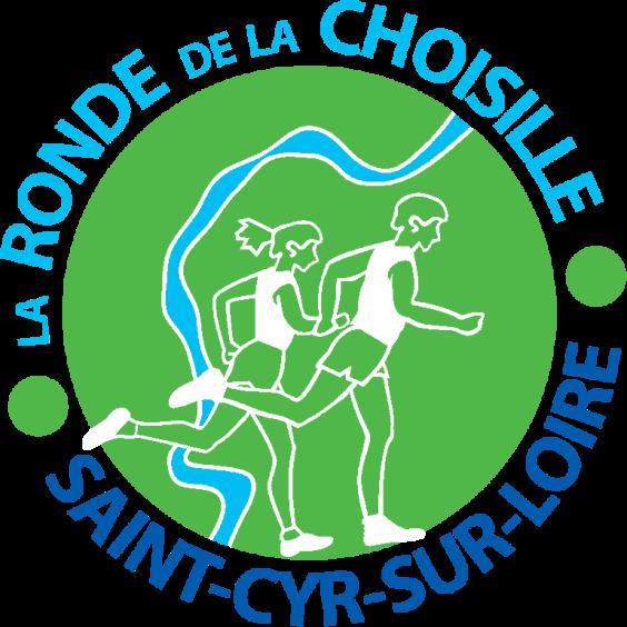 logo_larondedelachoisille_769x769_couleur