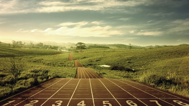 Long_Distance_Running-620x350
