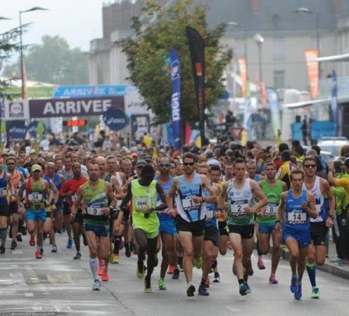 marathon-Tours