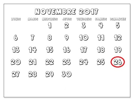 calendrier-novembre-2017