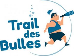 TrailDesBulles