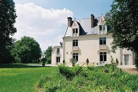 Parc-De-La-Tour